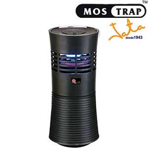 Atrapa mosquitos Jata - Mostrap MT112V