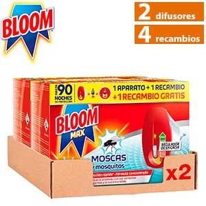 Bloom Max mega pack
